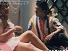 Bollywood mallu love scenes collection 003