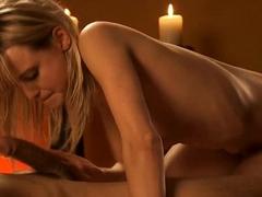 Erotic Sensual Integument From Asia