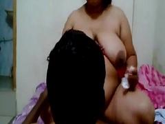Desi aunt bonk her young devor full video - Wowmoyback