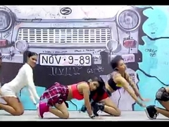 hot desi dance and romace emotiong sheet songs