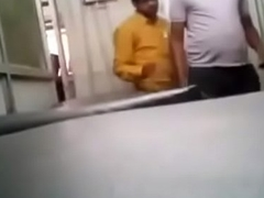 Doctor ne Masti Kiya Jabardasth