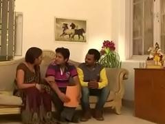 Desi sexy and sexy short movie