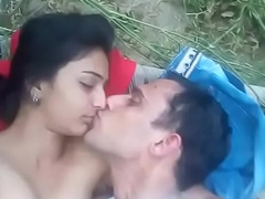 tmp 19413-Indian Couple outdoor-1605380045