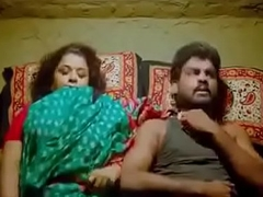 VID-20181207-PV0001-Chennai (IT) Tamil 37 yrs old married beautiful, hot, sexy actress (housewife aunty) seduced and fucked in &lsquo_Ivanukku Engeyo Matcham Irukku&rsquo_ film sex porn video