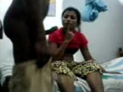 bangladeshi college trainer fucked sex indian girl
