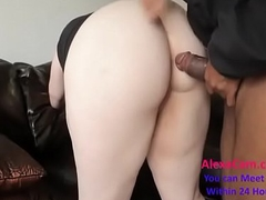 Fucking Adorable can din your dick withing sec fast faithfulness 1 (30)