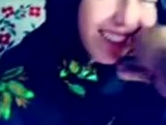 Pashto Boy With an increment of Girl Kising Accommodation billet Blear - YouTube.WEBM