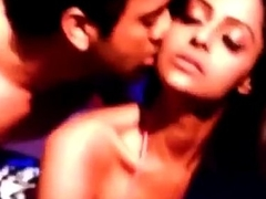 Leena Gupta Hot Nude Uncensored Bollywood Sex Chapter