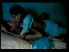 village desi bhabhi full romance after fuck by devar