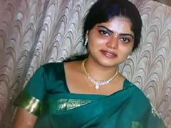 Neha Nair Obese Boob Indian Bhabhi Fur pie Fucked