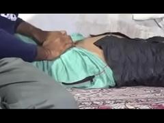 Indian Stepsister Hindi Audio Full Video Hidden Camera Video