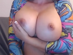 hot fat tit american naughty girl