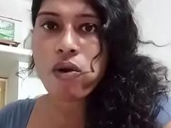 telugu  indian  desi  doll  lanja hijira transgender