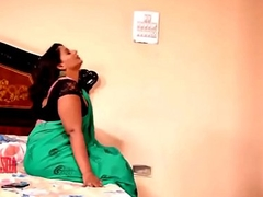 Mallu Aunty Hot Sex Dusting soma aunty fucked away from is neighber hot sex bdmusicz.com