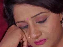Hawt Bhabhi Romance