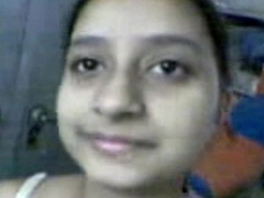 Indian Cute Teen Cunt Licked