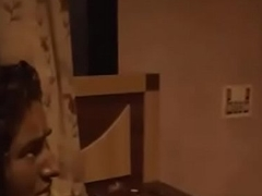 Indian adult web serial &quot_ Wife forced sex &quot_