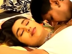 Residence Owner Son romantic everywhere sexy bhabhi