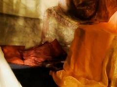 Bollywood Indian MILF Seduction