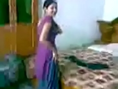 Cute Indian Academy Girl Drilled by Day Sexy Sexual fabrication Video