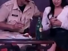 shital morvidya - Desi Young Coupler Having Hottest Sexual connection