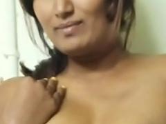 Swathi naidu nude photo shoot