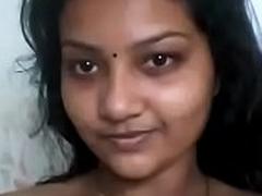 Indian desi