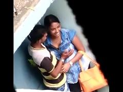 Lovemaking with Desi main