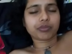 desi-sister-fucking-in-hindi