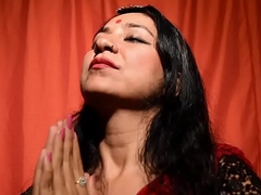 Sexorcism the Tantric Opera Episode 25  xxx 1008 Names of Goddess Kali Sahasranama xxx